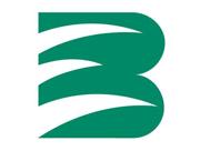 BancaEtruria_Versione_1
