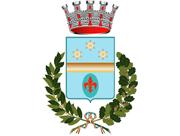 Cavriglia