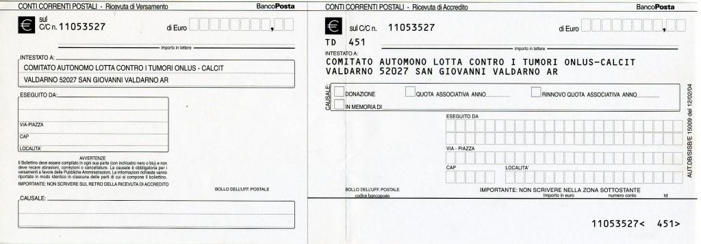 bollettino_donazione_calcit