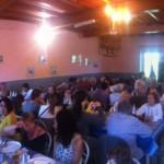 massa_sabbioni_pranzo_2