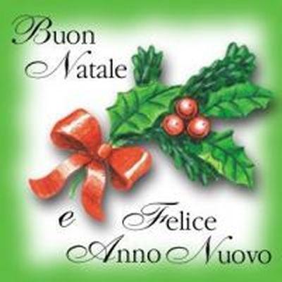 Buon-Natale-verde