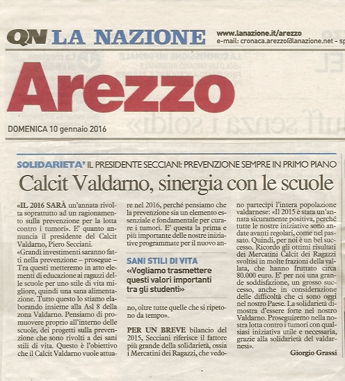 CalcitV_Nazione_100116