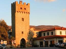 castelfranco_porta