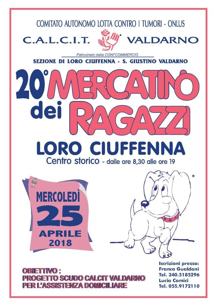 MERCATINO_LORO_250418