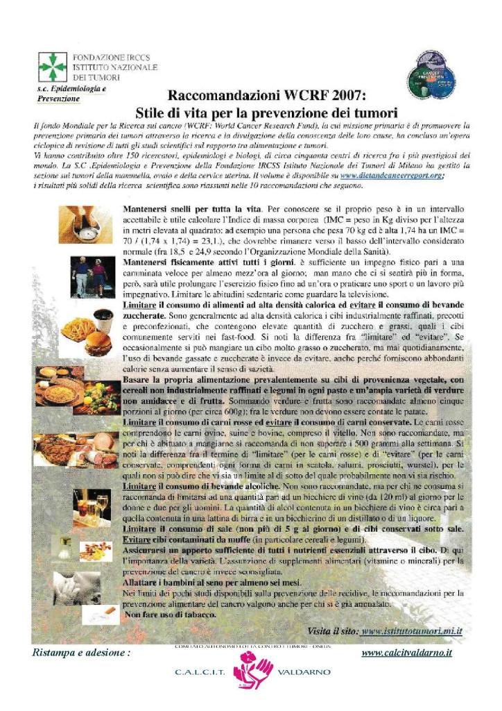 decalogo_prevenzione_calcitvaldarno