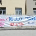 Terranuova B.ni Domenica 14 maggio 2017: Mercatino dei Ragazzi.