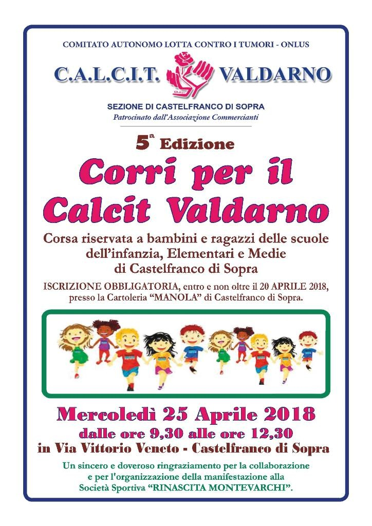 corsa_castelfranco_25-4-2018_calcit