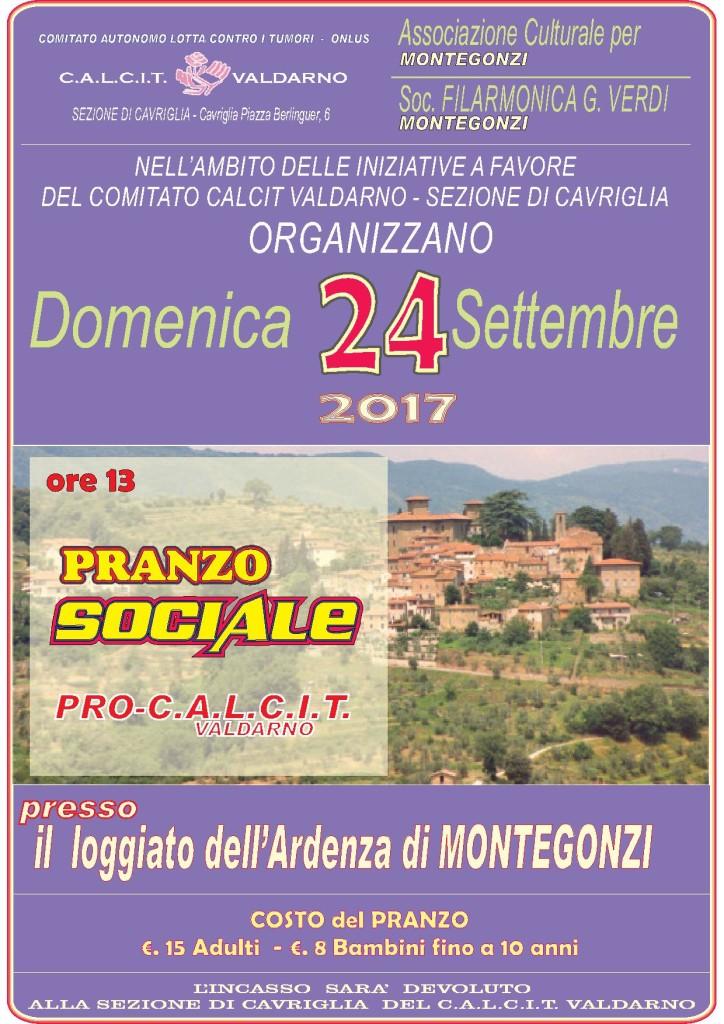 CALCIT_Montegonzi_24092017