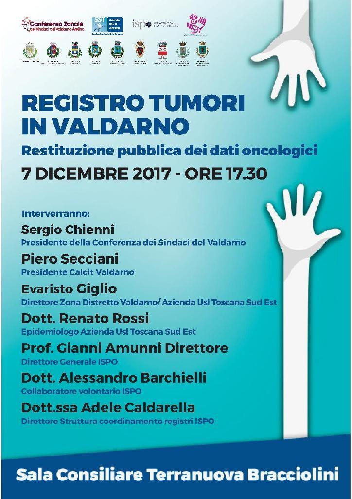 manifesto_sindaci_tumori_07-12-2017