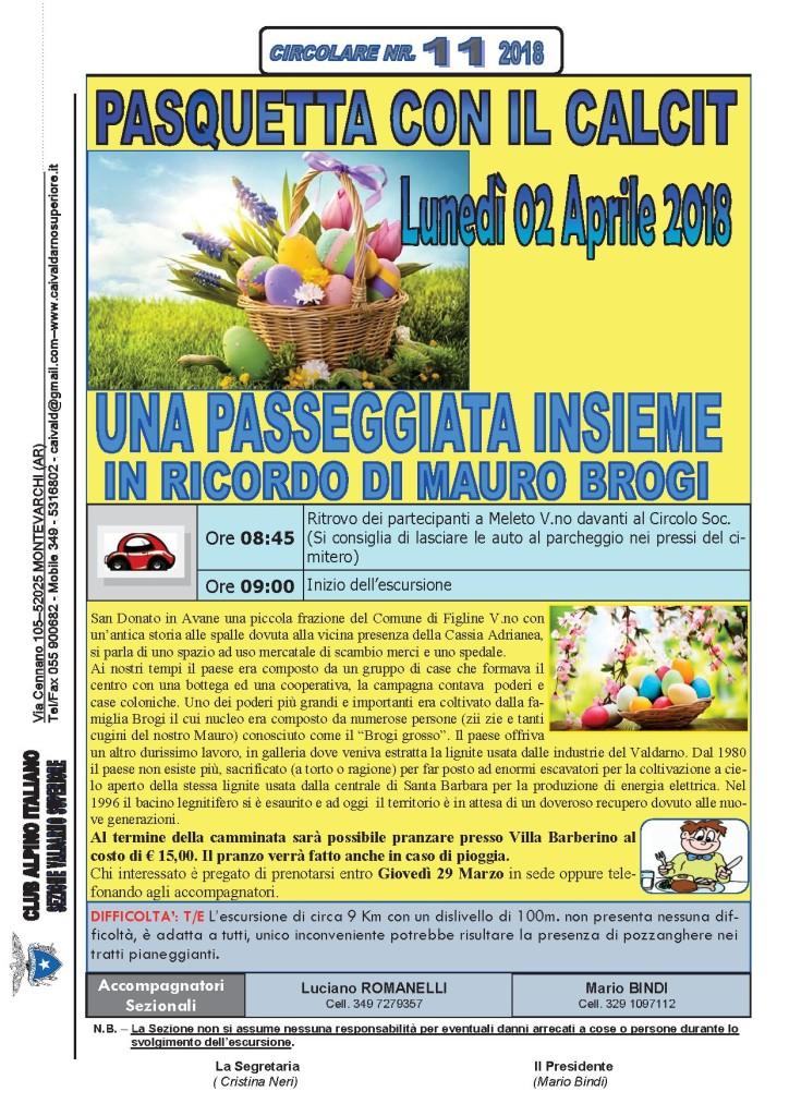 180402_CAI-Pasquetta
