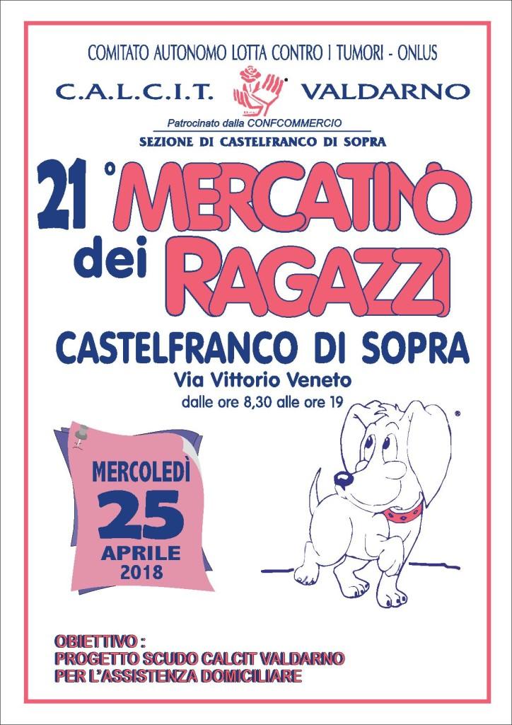 CASTELFRANCO_250418