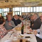 Domenica 15 Aprile PRANZO a Terranuova Bracciolini pro C.A.L.C.I.T. Valdarno