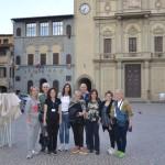 """Mercatino dei Ragazzi a Montevarchi 13 Maggio 2018 """"Festa della mamma"""""""