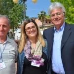 Mercatino dei Ragazzi a Terranuova B.ni - dom.  13 Maggio 2018