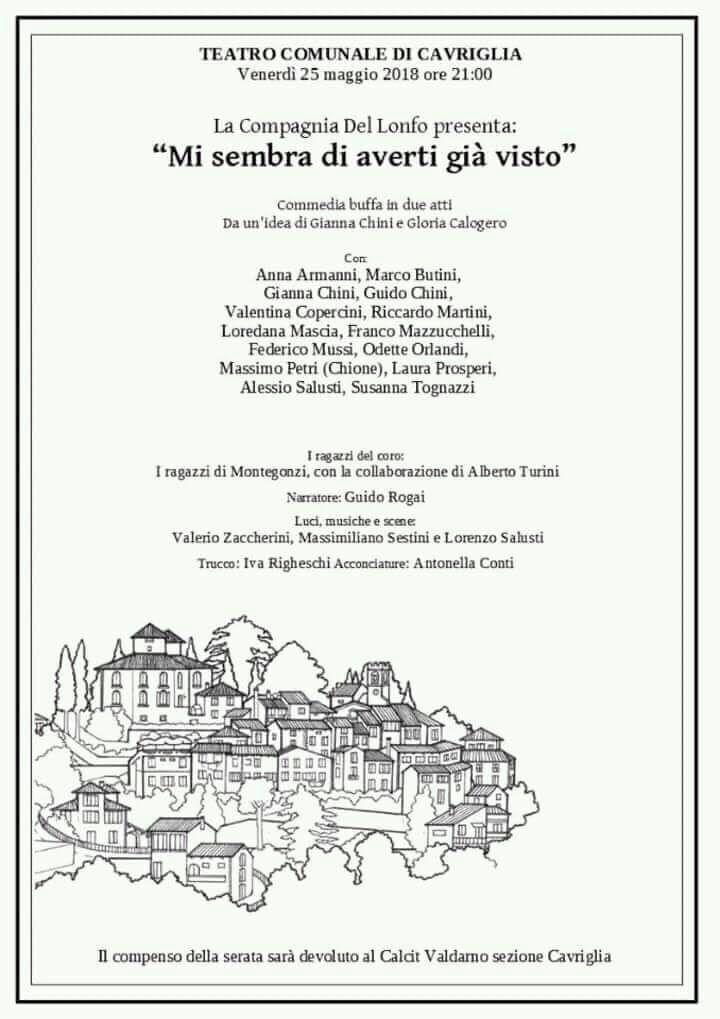 Teatro_Cavriglia_250518