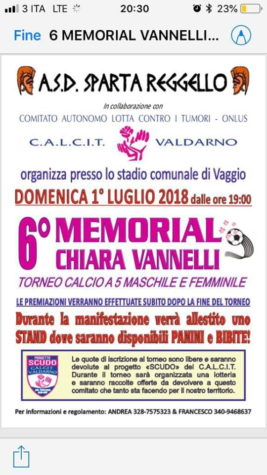 20180701_memorial_chiara-vannelli_6
