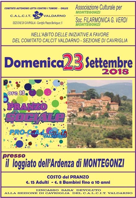 CALCIT-Montegonzi-2018-09-23_web