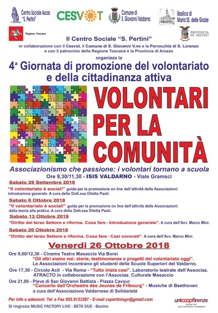 Volontari_San-Giovanni_26-10-2018