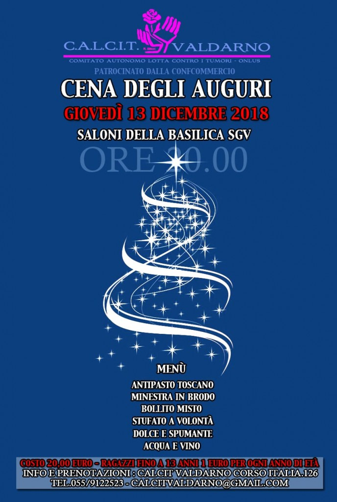 SGV_Uffizi_13-12-2018