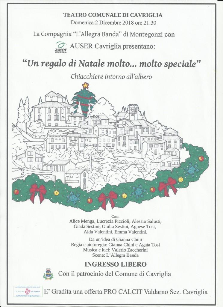 teatro_cavriglia01-12
