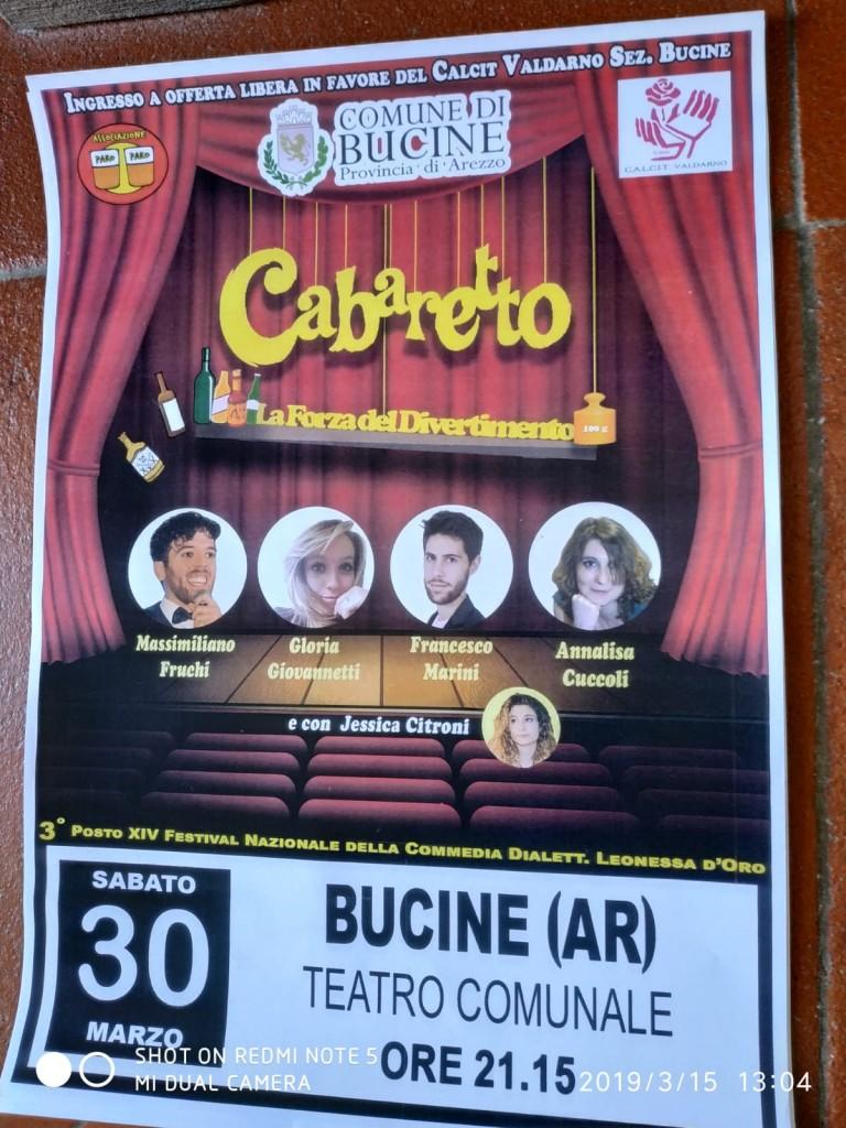 Cabaretto_Bucine-30-03-19