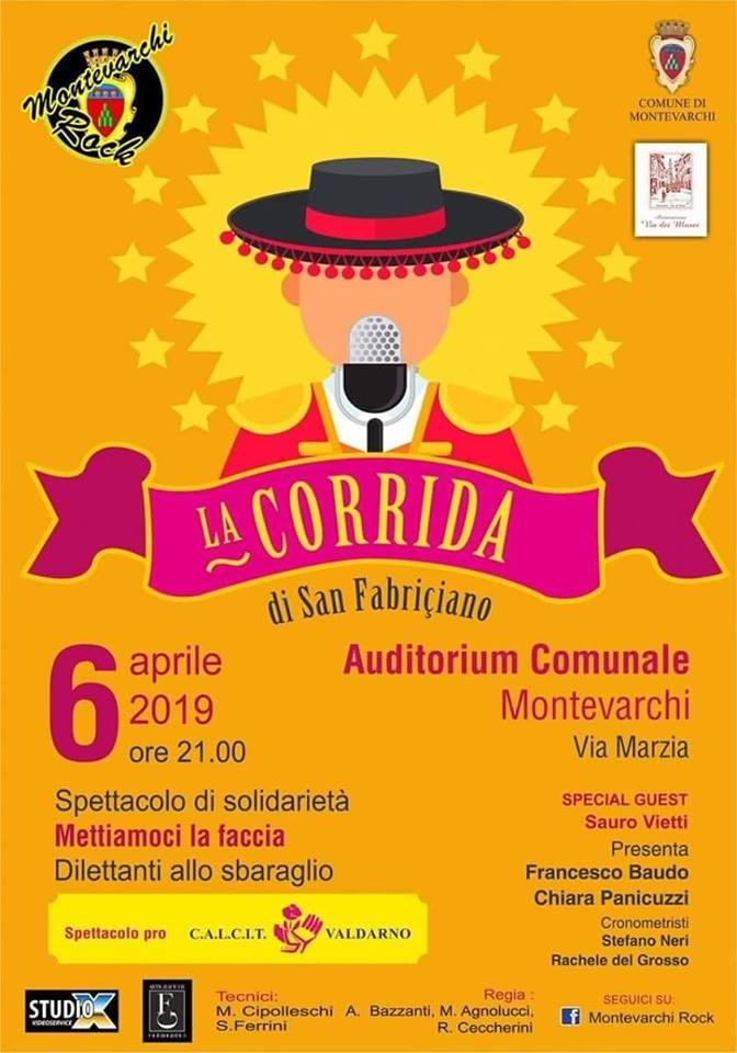 La_Corrida_diSan-Fabriçiano_Montevarchi_06042019
