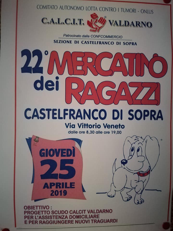 Castelfranco_mercatino_25-04-2019