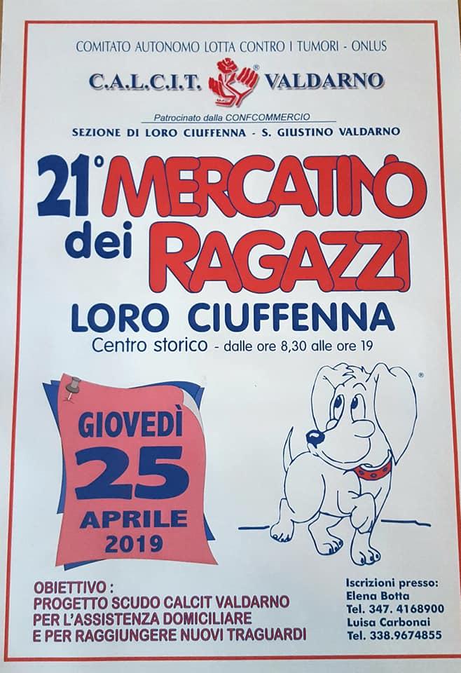 Loro-Ciuffenna_mercatino_25-04-2019