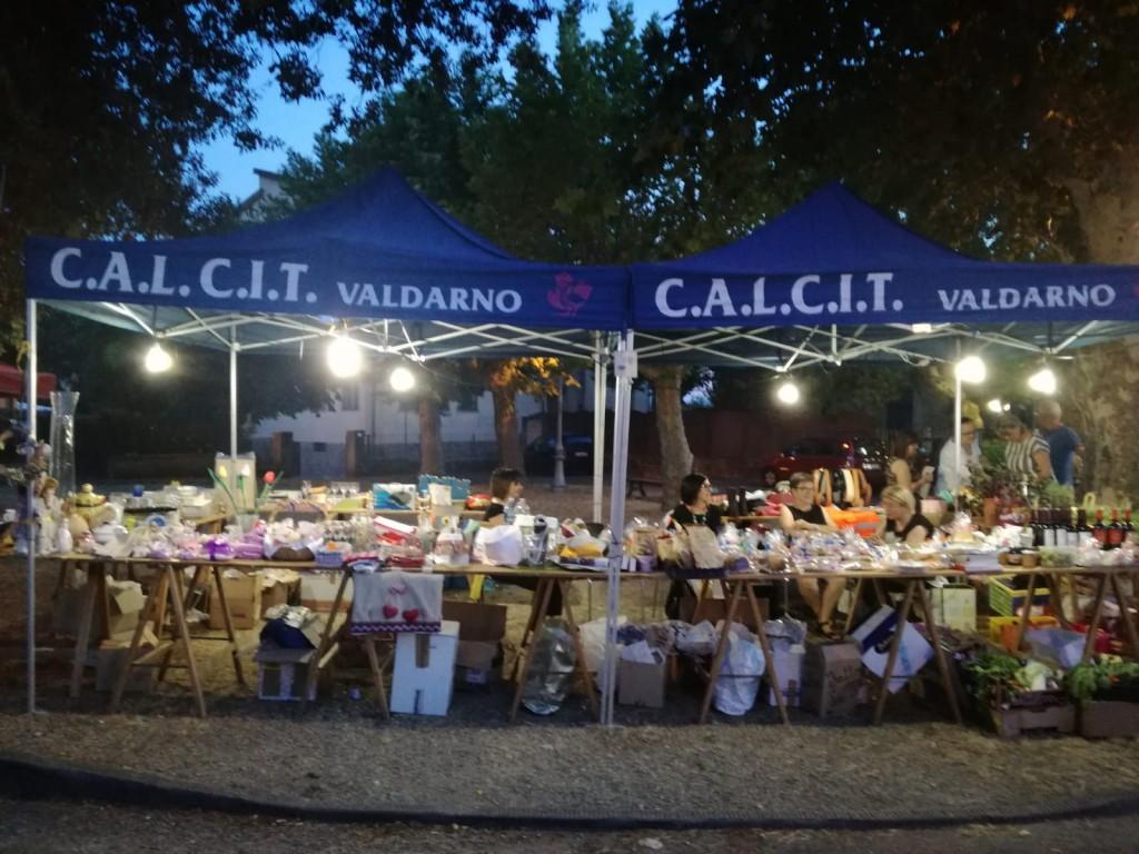 San-Giustino_20-07-2019_IMG0