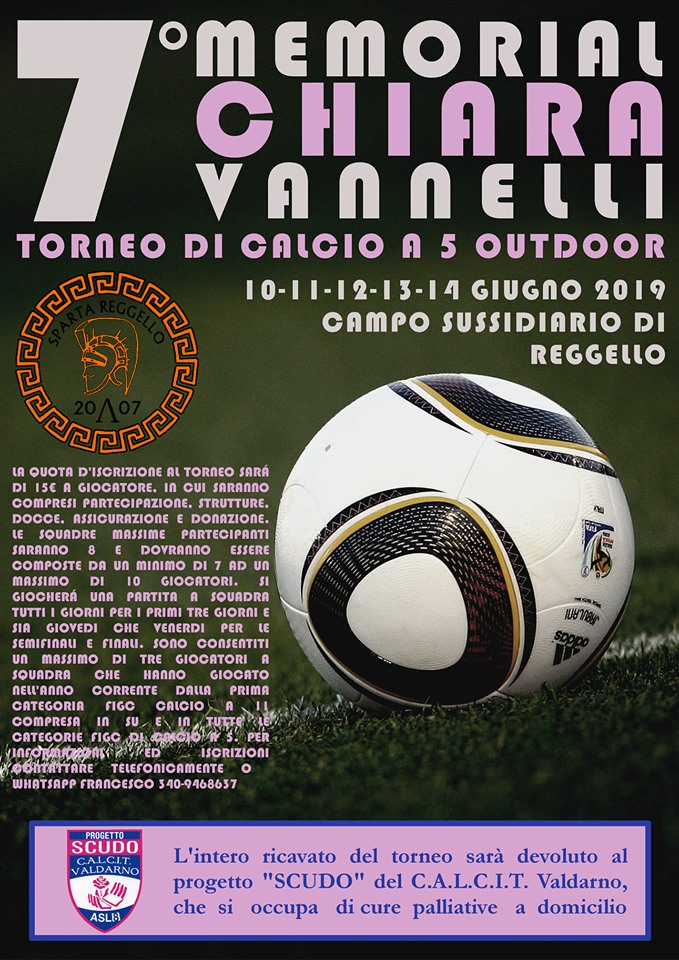 Torneo-Chiara-Vannelli-11-14-06-2019