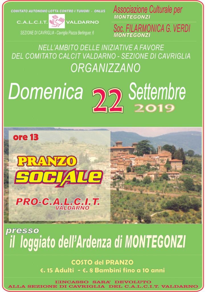 CALCIT-Montegonzi-2019