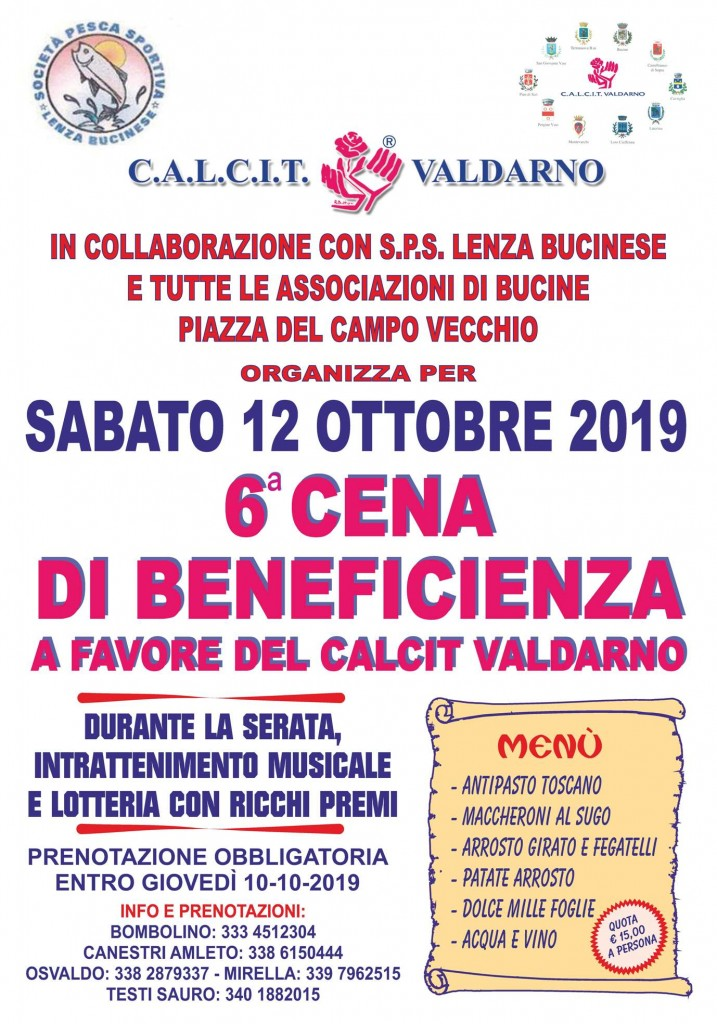 CALCIT_BUCINE_12-10-2019
