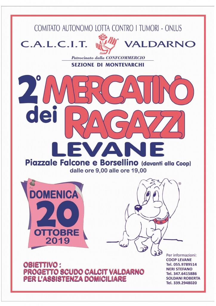 Levane-mercatino_20-10-2019