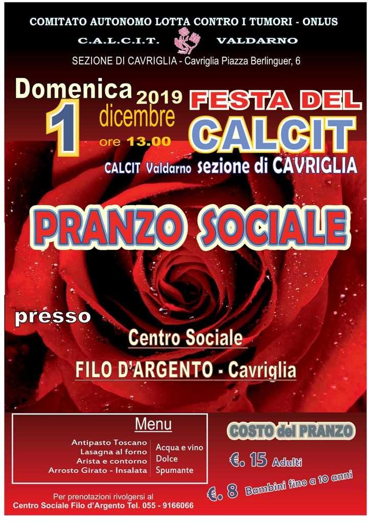 Cavriglia_FestaSociale_01-12-2019_web