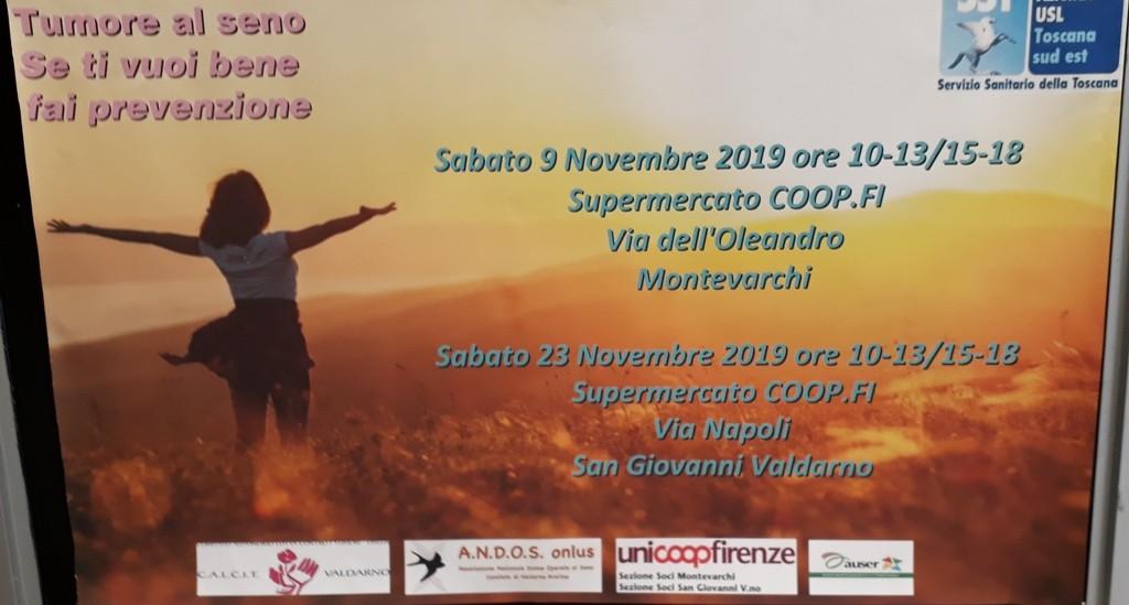 Incontri_Coop-Calcit-Valdarno_Novembre2019