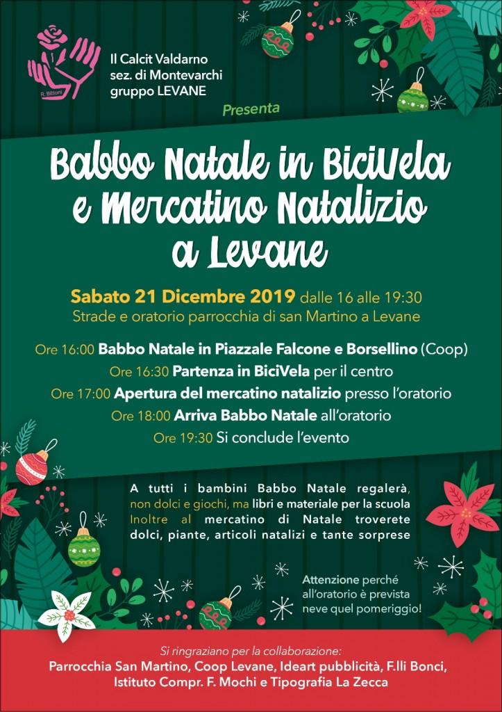 Lavane_babbo-naale-21-12-2019