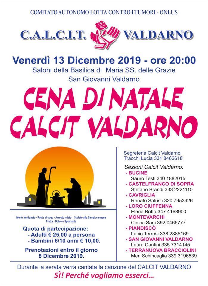 cena-natale-13-12-2019