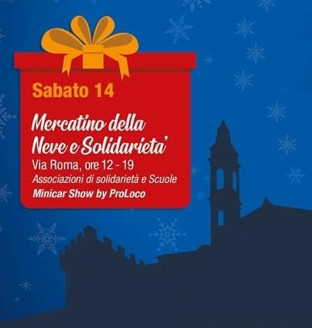 mercatino_solidarietà-montevarchi_14122019
