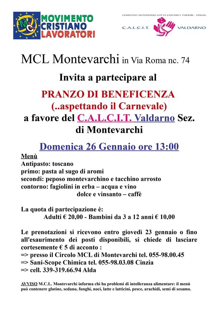 MCL_pranzo_web